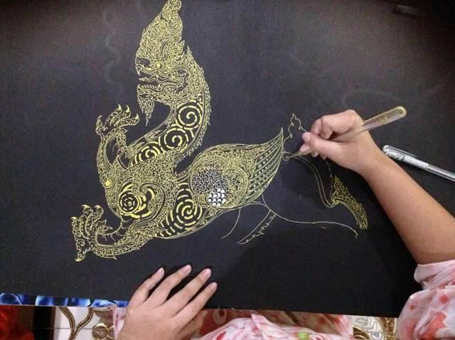 paint_thai