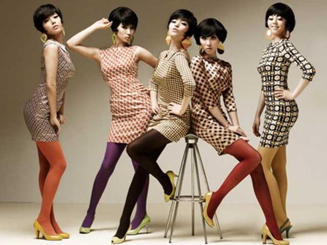 70s-fashion-