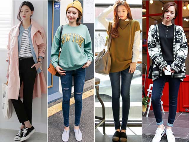 Korean-teen-fashion-