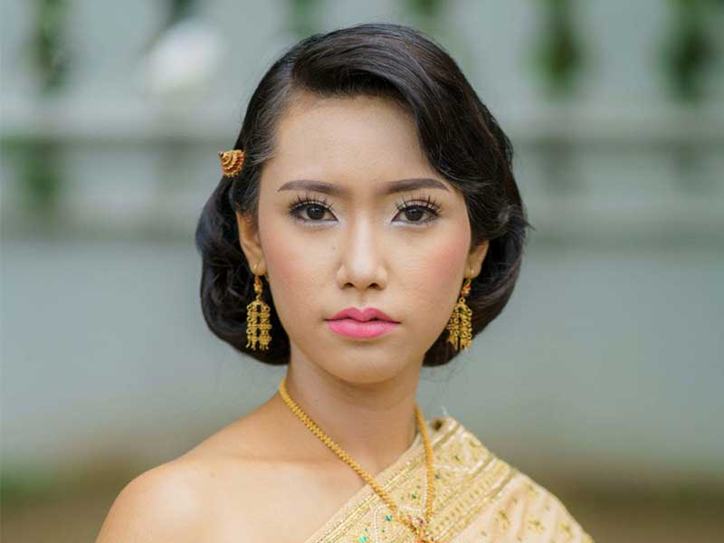dress-Thai-photo