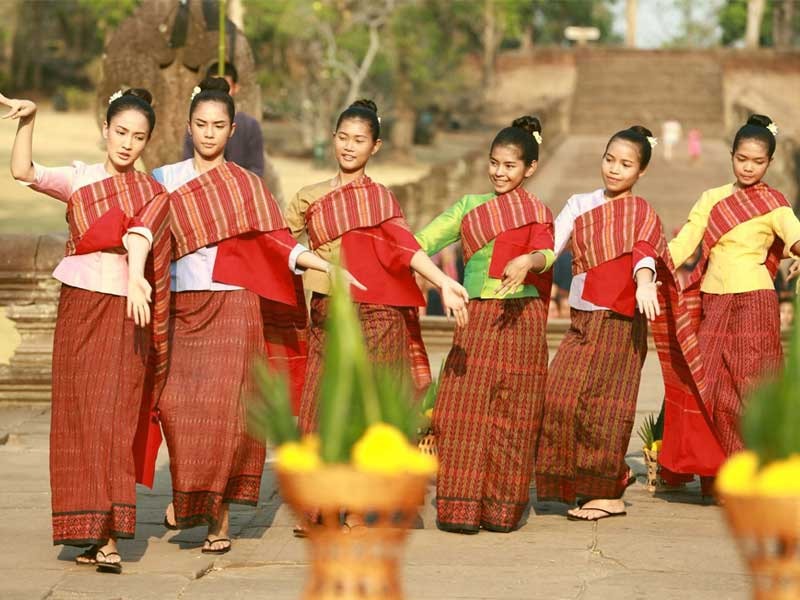 site-news-Thai-traditional-clothing