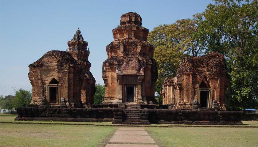 news-Khmer-art-on-the-Thai-land-site